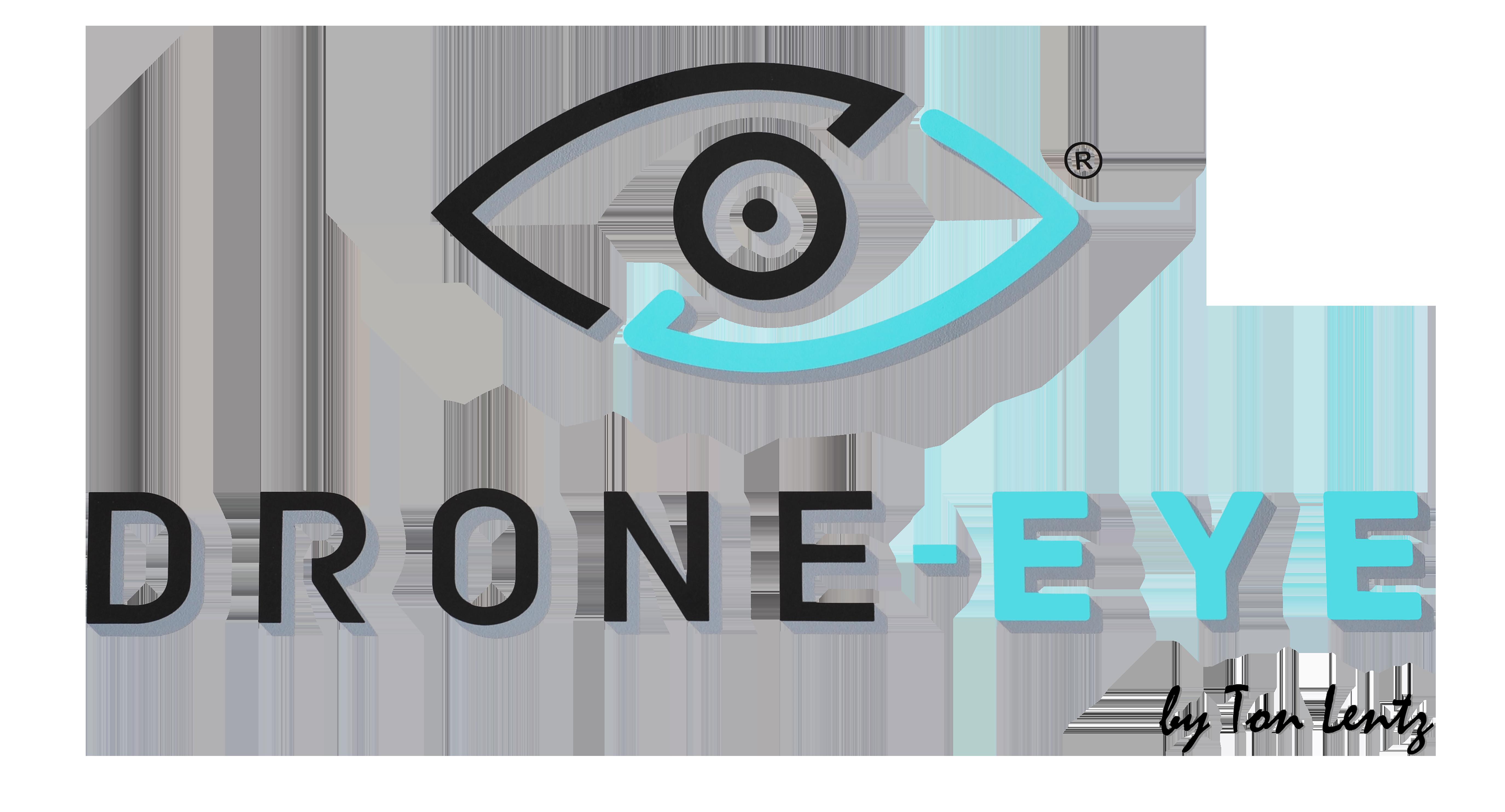 Drone-eye
